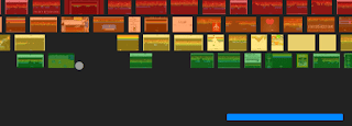 Google Games Atari Breakout