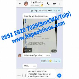 Hub 085229267029 Jual Chitin Chitosan Capsules Tiens Agen Distributor Toko Stokis Cabang Tiens Syariah