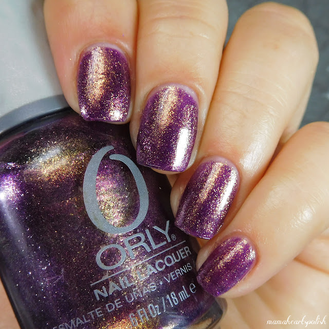 orly-oui-swatch-1