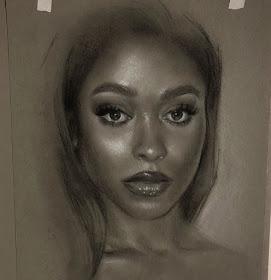 02-Kate-Zambrano-Portrait-Drawings-www-designstack-co