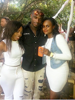 jay%2B24png - It seems Ex-Harambee Star player DENNIS OLIECH got brains after falling from grace to grass, see his latest investments(VIDEO)