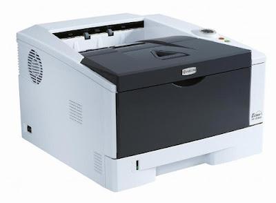 Kyocera FS-1300DN Driver Download
