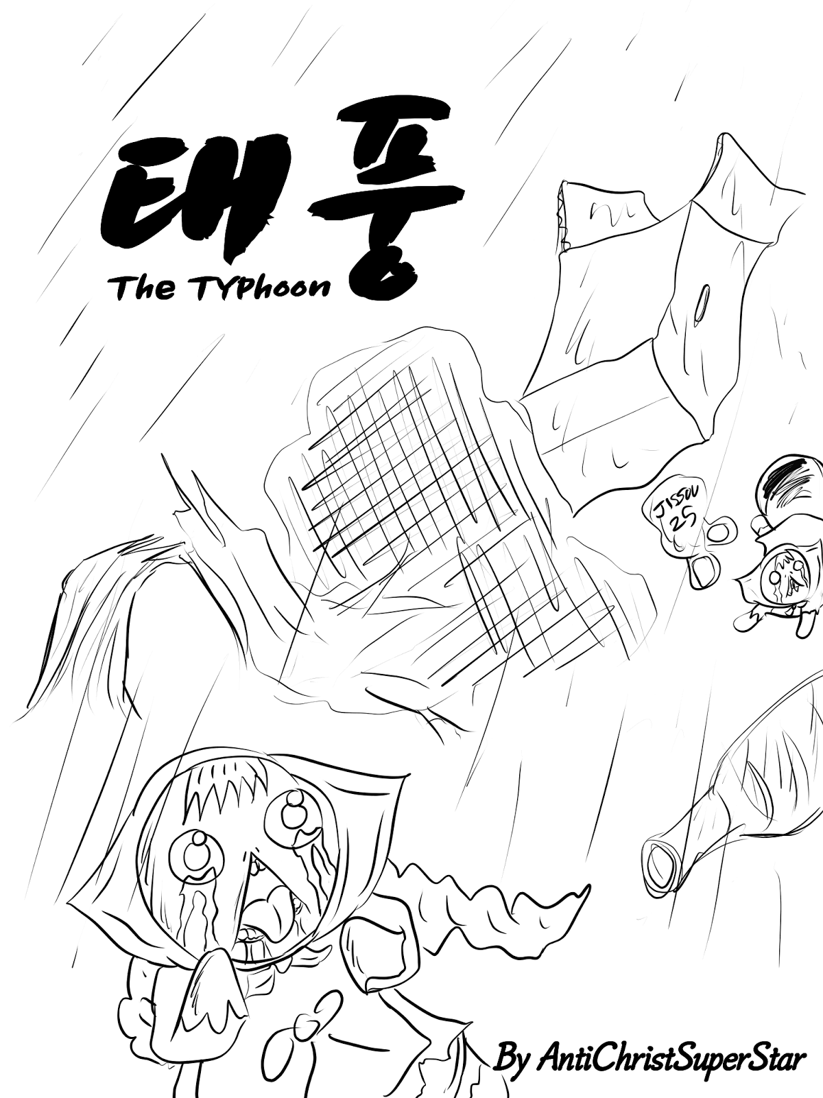 Typhoon00.png