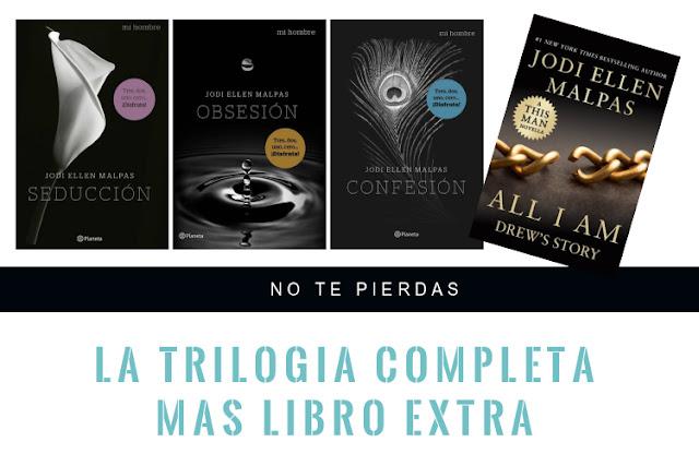 https://www.soymasromantica.com/2016/03/trilogia-mi-hombre-jodi-ellen-malpas.html