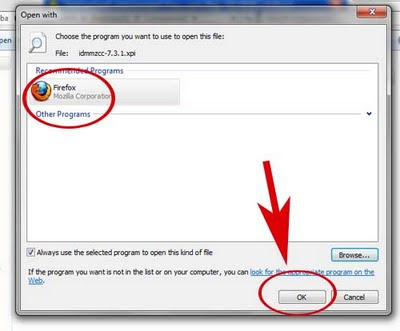 Turbo Download Manager Add0n