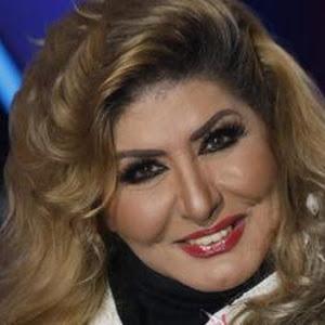 d6b0bfddd306e سهير رمزي بعد 27 عام تكشف سبب خلعها للحجاب نهائياً وتهاجم مكياج أمل حجازي  علناً