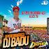 CD AO VIVO DJ BADU - BALNEÁRIO EM JAMBUAÇU 10-03-19