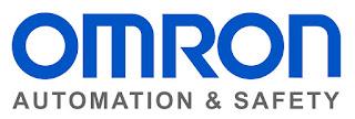 Loker Terbaru EJIP Cikarang PT OMI (Omron Manufacturing of Indonesia)