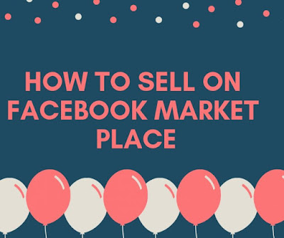 How Do You Sell Stuff on Facebook Marketplace – How to Sell on Fb | How To Mark Items as Sold after Selling on Facebook Marketplace