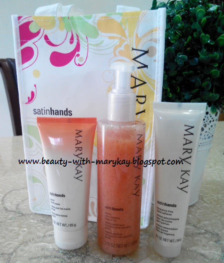 oily free hydrating gel mary kay,  liquid foundation marykay, gel mask, botanical skincare, timewise,regena skincare mary kay, serum c mary kay, regena day treatment, regena night treatment, regena intensive serum  cc cream, soothing eye gel, makeu finishing spray, mary kay,  liptstik mary kay, foundation primer,  eye color mary kay, eye brow definer, marcara mary kay, mineral powder mary kay,Lemon Parfait Pedicure Collection, translucent loose powder, soothing eye gel lip mask, lip balm,hydrating lotion, mary kay brush collection, berus makeu mary kay, eye liner, lip liner loofah body cleanser,makeup remover mary kay,acne mary kay , melacep skincare mary kay,skinvigorate cleansing brush,mary kay    oil free hydrating gel, gel mask, set jerawat mary kay, melacep pluss ultimate serum, peach satin hand pampering set, testimoni produk mary kay, sheer mineral pressed powder, beauty consultant mary kay, kerjaya di mary kay, business mary kay, botanical effect formula 1 untuk kulit kering,  botanical efferct formula 2 untuk kulit normal, botanical effect formula 3 untuk kulit berminyak, bengkel kecantikan percuma,mARY KAY Timewise Body Smooth Cellulite gel Cream, microdermabrasion mary kay