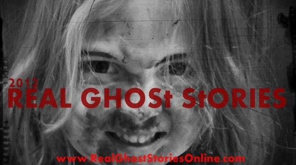 9 Filem Seram Ini Diangkat Dari Kisah Sebenar! The Real Ghost Story!!