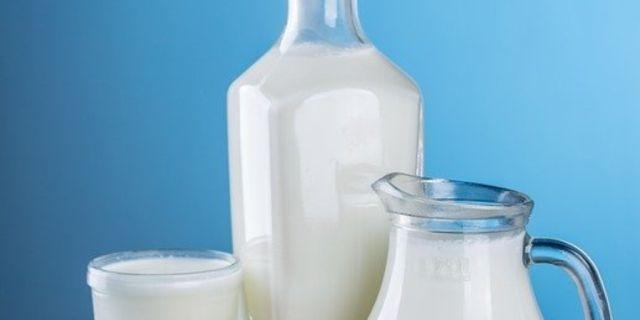 Producción lechera: ¿Cómo evitar multas y en qué me beneficia el protocolo de radiación UV?