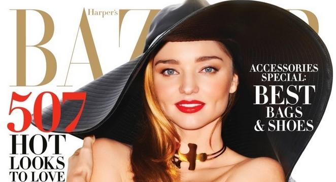 http://beauty-mags.blogspot.com/2016/01/miranda-kerr-harpers-bazaar-us-february.html