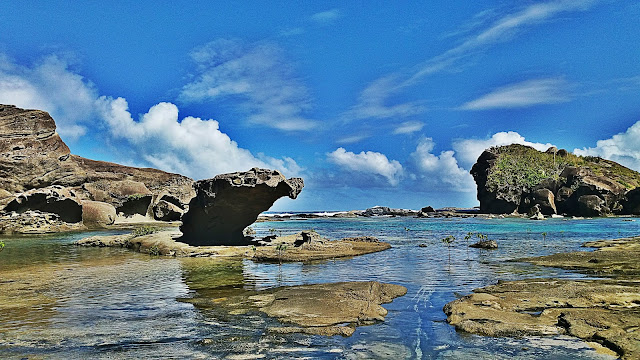 20160102_110623 - Rock by the Sea - Photos Unlimited