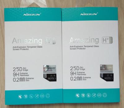 Sedang Mencari Tempered Glass yang Cocok untuk Smartphone Xiaomi? Simak 2 Rekomendasi Admin Miuitutorial.com Berikut