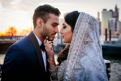 wedding photography San Francisco