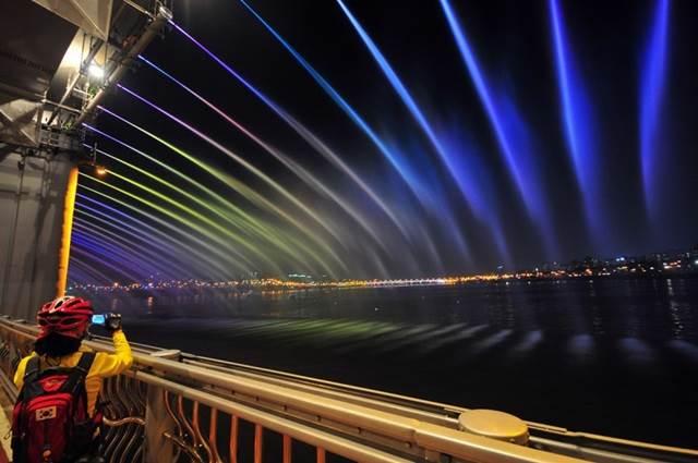 world-longest-bridge-fountain