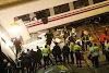 5 años del accidente del Alvia en Santiago y todavía muchas incognitas
