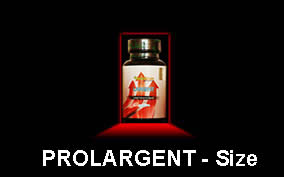 PROLARGENTSIZE PILLS