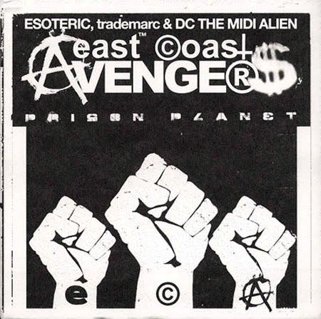 East+Coast+Avengers+-+Prison+Planet+%255B2008%255Dfront.jpg