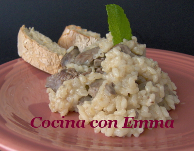 Arroz con higaditos_8