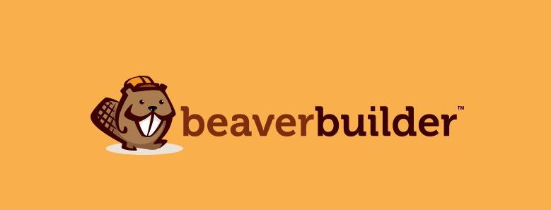 Best Landing Page Plugins