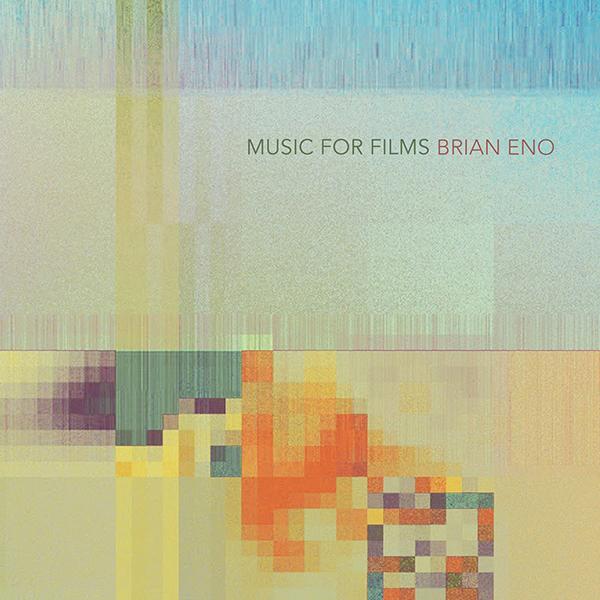 Brian Eno Music For Films Rar Ataccs Kids