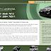 Autoverhuur Autoverhuur Cirebon en betrouwbaar