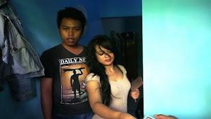 Razia Kos di Pedurungan Semarang, Petugas Dapati Komunitas Waria Bersama Pasangan Sejenis