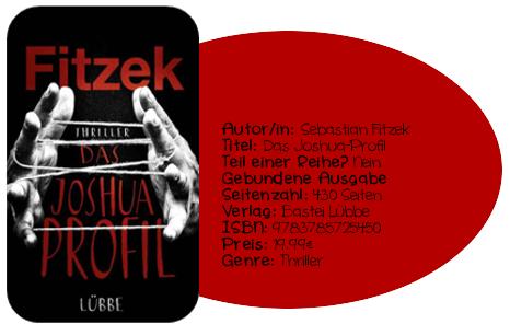 https://www.luebbe.de/bastei-luebbe/buecher/thriller/das-joshua-profil/id_3015006