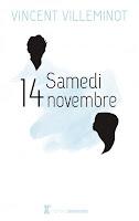 http://twogirlsandbooks.blogspot.fr/2016/12/samedi-14-novembre.html