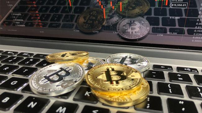 Bagaimana prospek investasi bitcoin di Indonesia