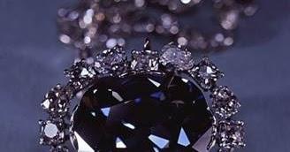 può la datazione di carbonio essere utilizzato per i diamanti admin hook up