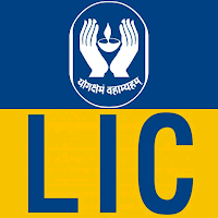 LIC AAO Recruitment Notification 2017-18