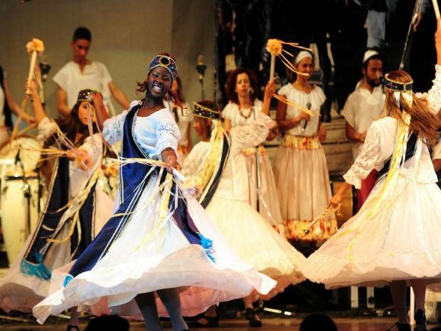 Carnaval no Sesc Registro-SP terá grandes nomes do blues nacional e grupos de samba, maracatu e marchinhas