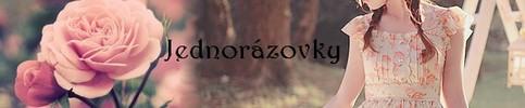http://kristynakaderova.blogspot.cz/p/jednorazovky.html