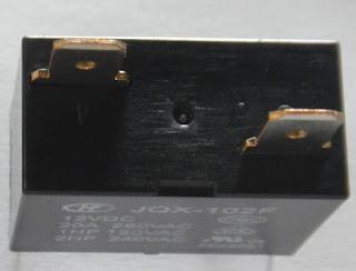 Komponen AC