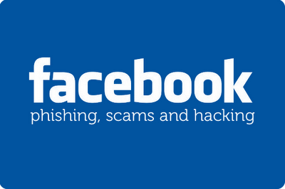 Top 5 Best Tip to Secure your FB Account from Hackers