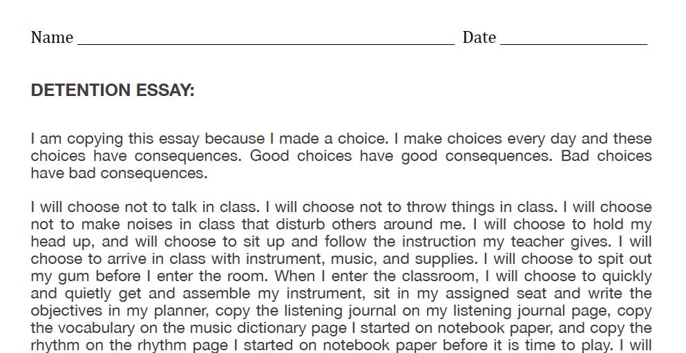 short essay about school life essay on importance of discipline in school life the essay on importance of discipline in school