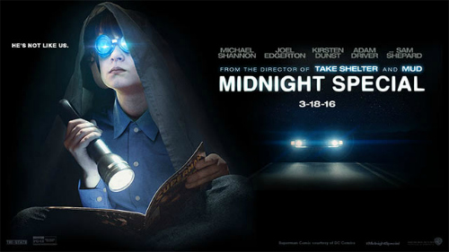 midnight-special-movie-review-2016