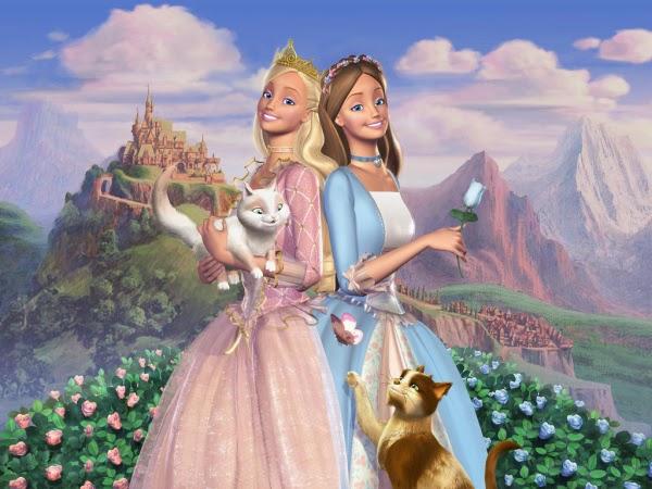 Resultado de imagem para barbie a princesa e a plebeia roupas
