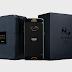 سامسونج تطلق نسخة أولمبياد 2016 من الهاتف جالاكسي إس7 إيدج