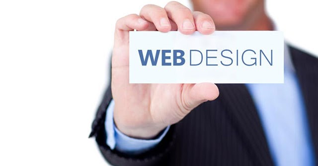 Website Designing: Good to Start as a Career or Not?