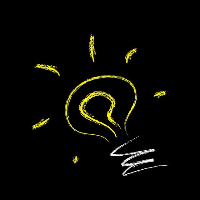 5 Cara Menulis Artikel Dengan Baik dan Benar