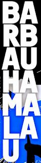 http://hebentik.blogspot.fr/p/barbau-hamalau.html