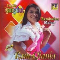 Rani Chania - Rembulan Malam (Full Album)