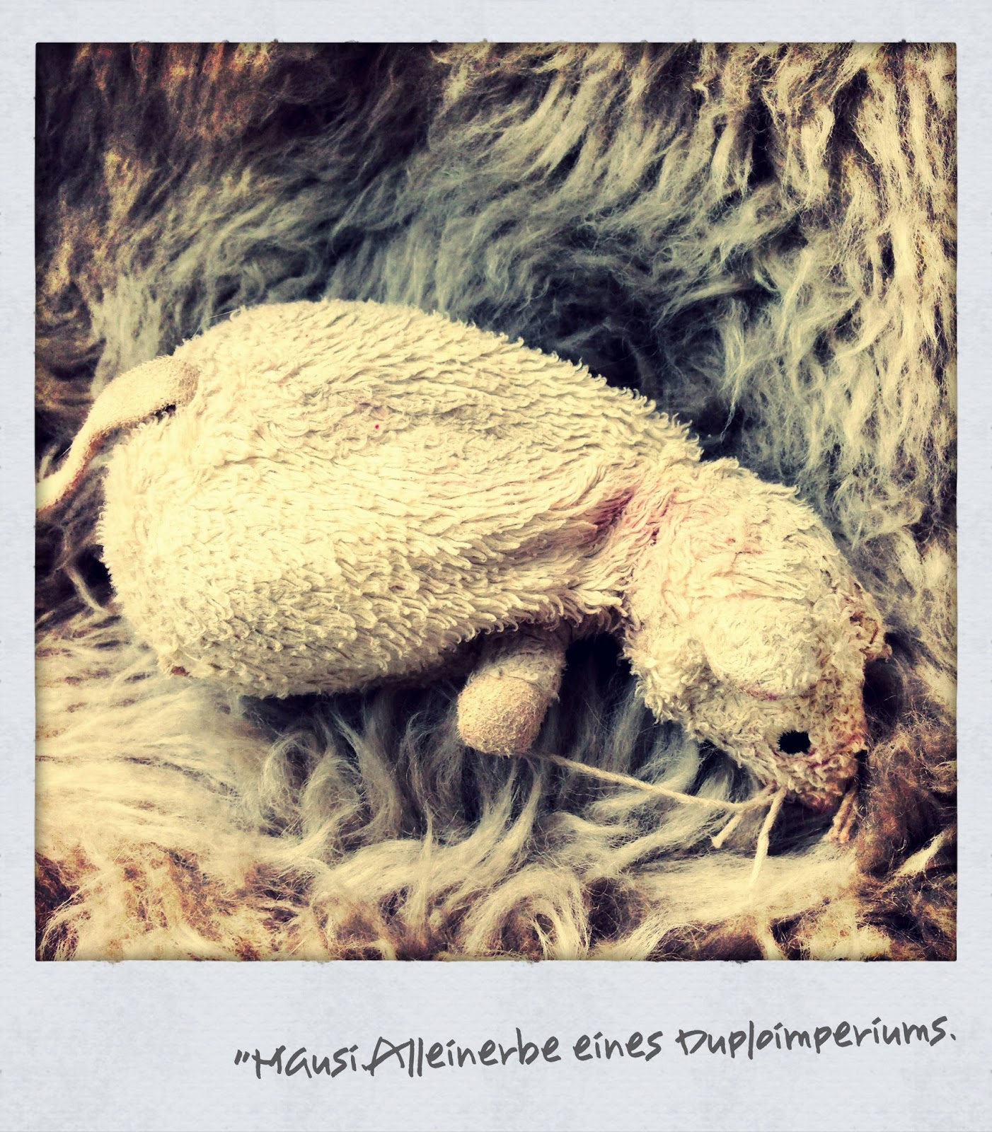 die maus und der elefant schwangerschaftsdiabetes