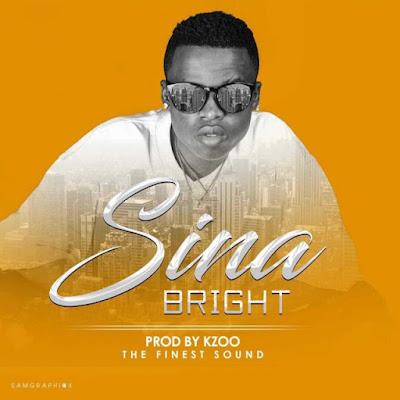 Bright – Sina
