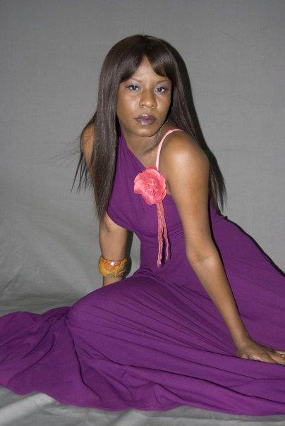 THE SPORAH MAGAZINE: TANZANIA - BONGO FLAVA - LADY JAY DEE!