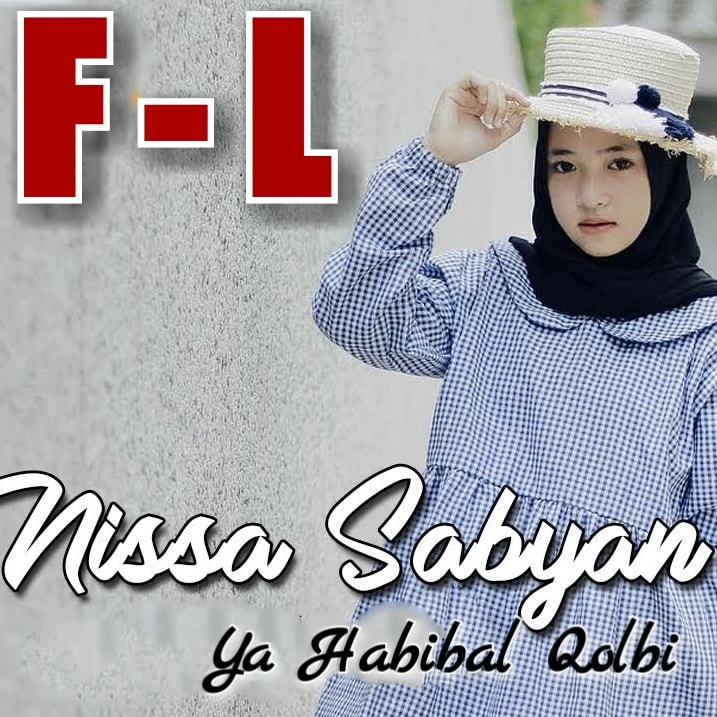 Download mp3 nissa sabyan full album | Kumpulan Full Album